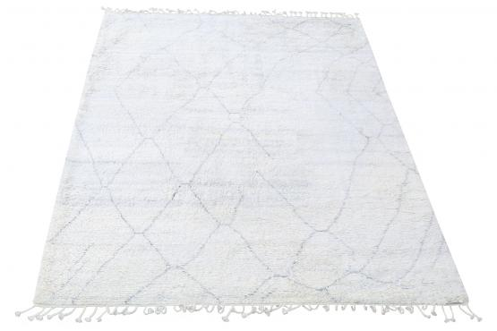 61731 Moroccan Ivory 9'x12'