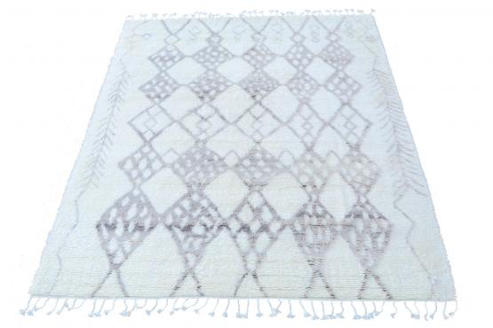 61764 Soft Moroccan 10'x14'