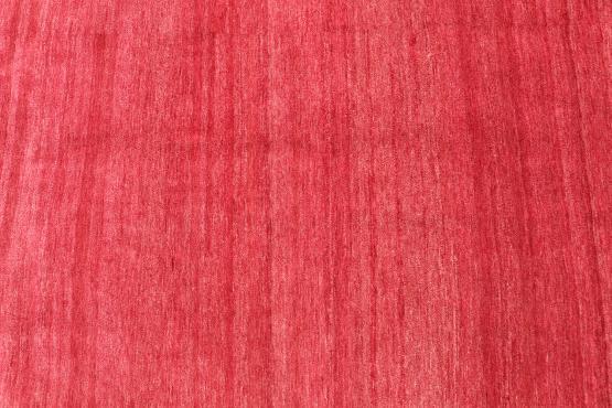 62089 Lori Baft 6'x8'5