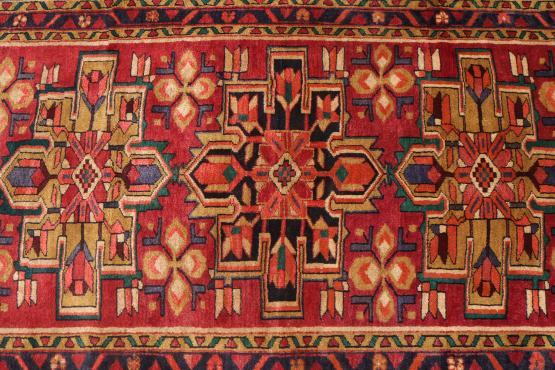 Persian Village Runner