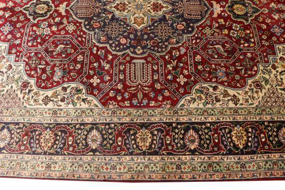62426 Persian Tabriz