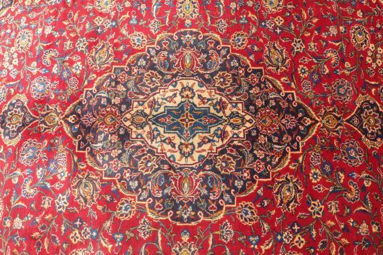 62427 Persian Tabriz