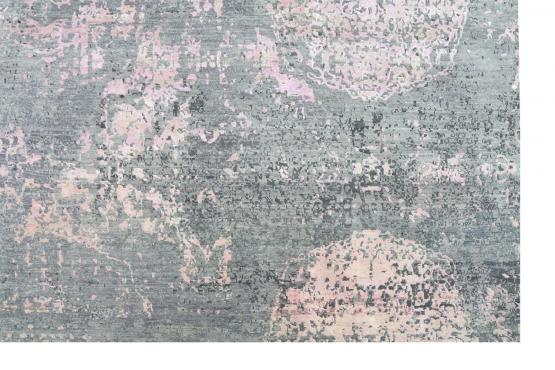 62528 Wool