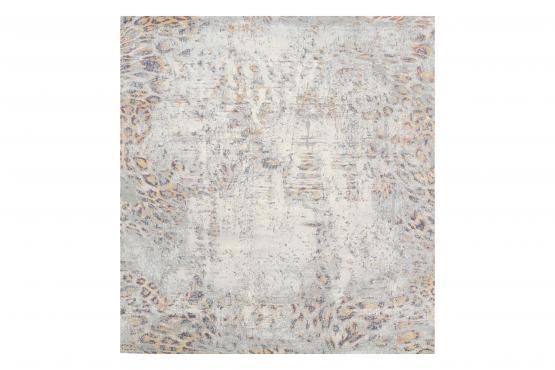 62546 Wool