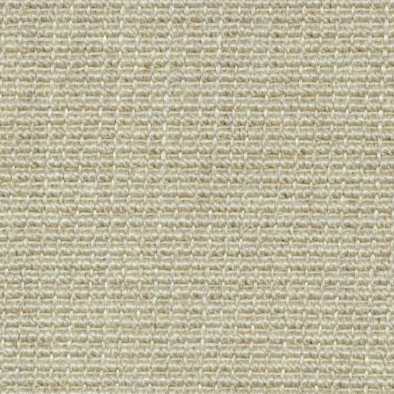 The Paradise Retreat Jumbo Boucle 745 Linen