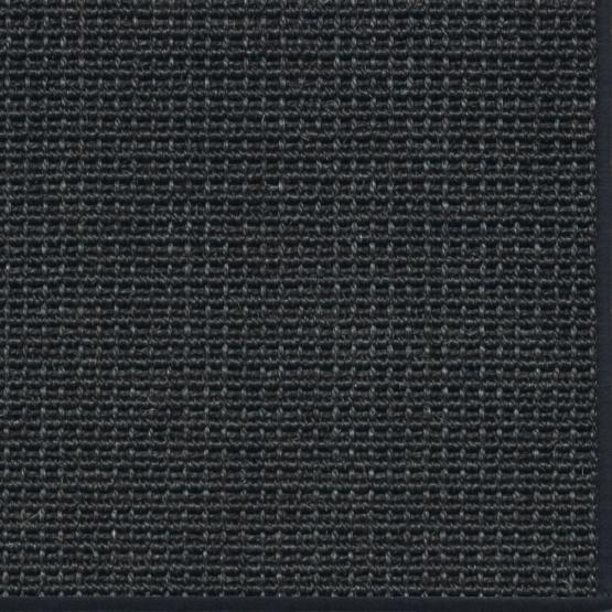 The Paradise Retreat Jumbo Boucle 760 Black