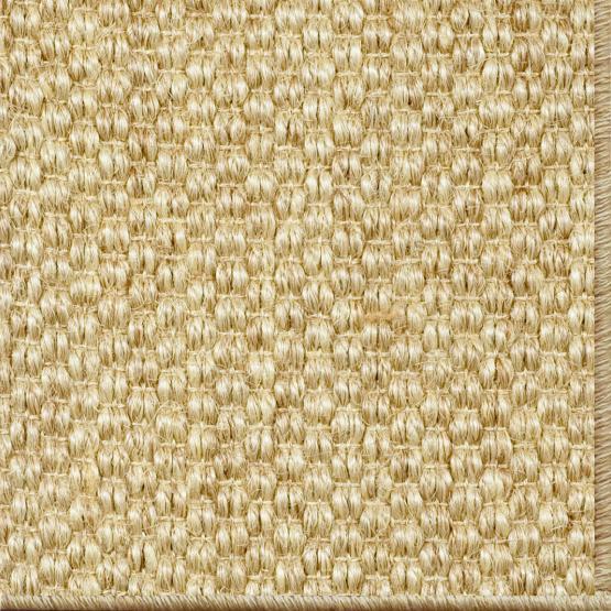 The Siskiyou Collection 774 Madagascar