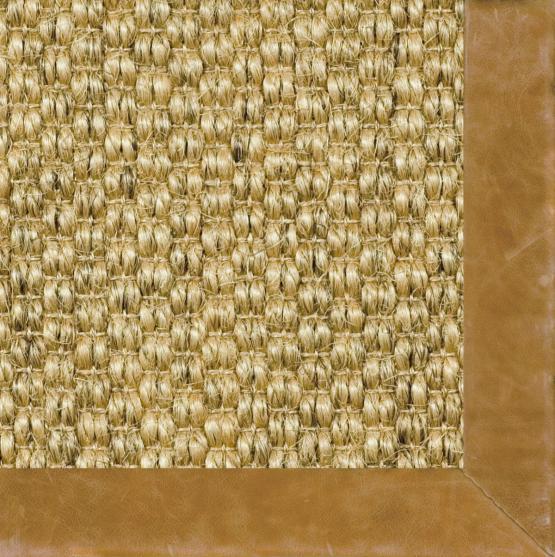 The Siskiyou Collection 776 Hickory