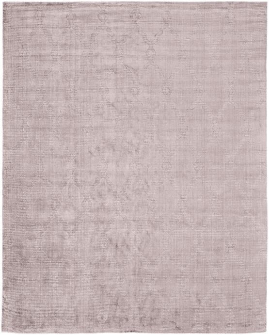 VID-138 Catalina Rug Color Lilac