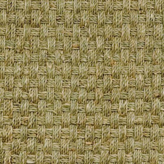 Sea Grass 644 VID 156