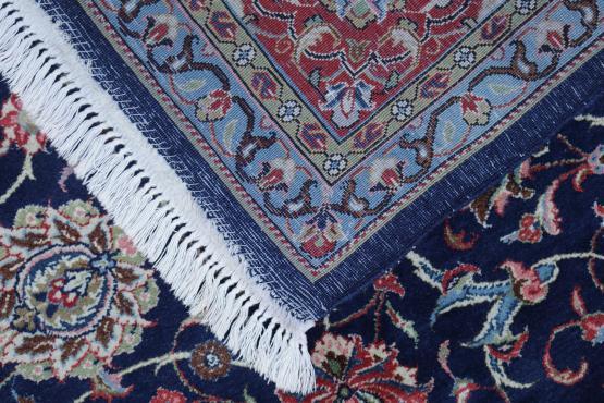 C60455 Saruk Rug Size 9'6
