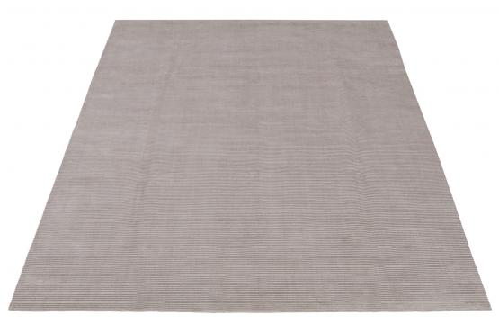 C60725 Contemporary Rug 8'1