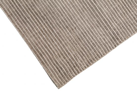 C60727 Contemporary Rug 8'1