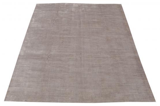 C60728  Contemporary Rug 8'1