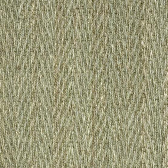 Seagrass 639 VID 156