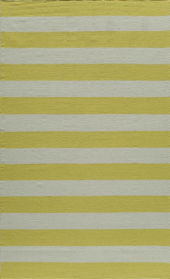 Rug Marina GL-10 Color Yellow