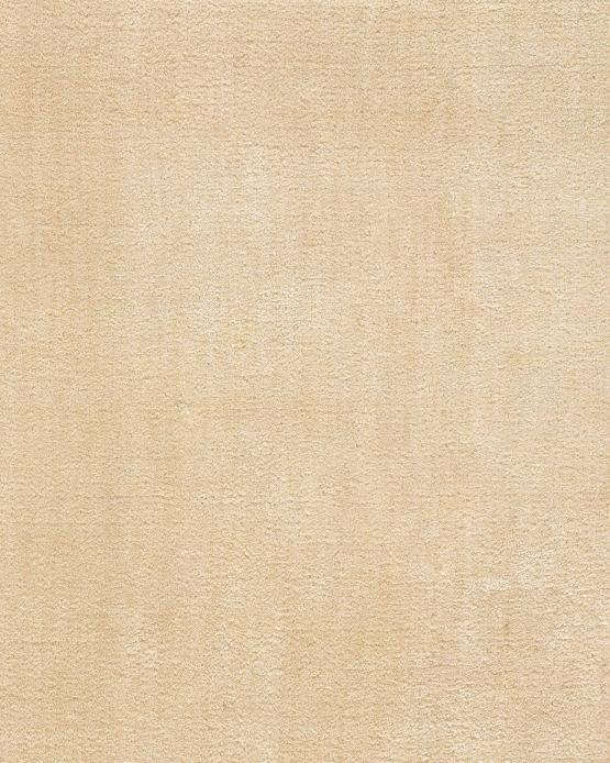 Simplicity Abyss 3000 Linen