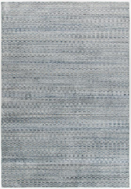 Melina Hand Knotted Rug 5 X7 6 Quot The Rug Warehouse