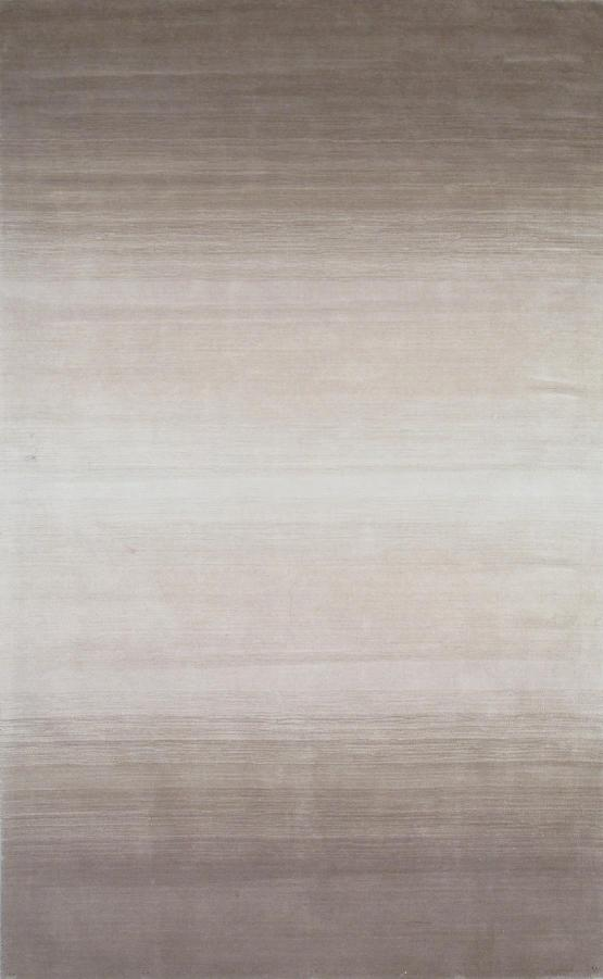 21TM Sunset Hand Tufted Rug Color Taupe