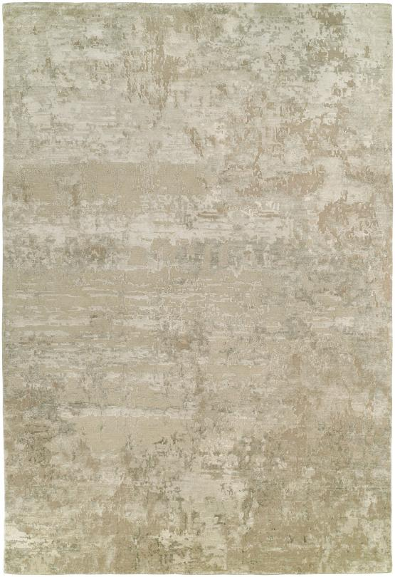 Lhasa NL-389 Hand Knotted Rug