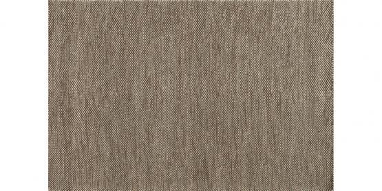 OK-02 Oakwood Hand Woven Rug Color Stone