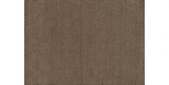 OK-06 Oakwood Hand Woven Rug Color Dune