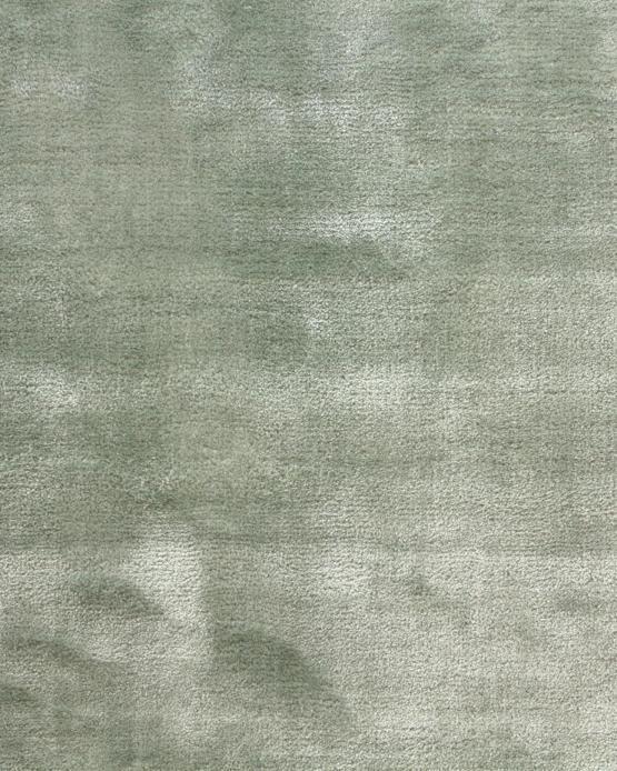 Simplicity Abyss 3103 Ocean