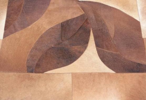 54559 Pattern Cowhide 3x7.10