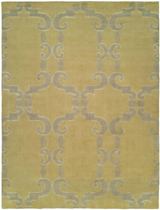 55508 Golden Glow Wool