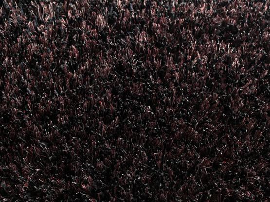 V123 Sherry Majestic-Blackberry