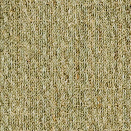Seagrass 605 VID 156