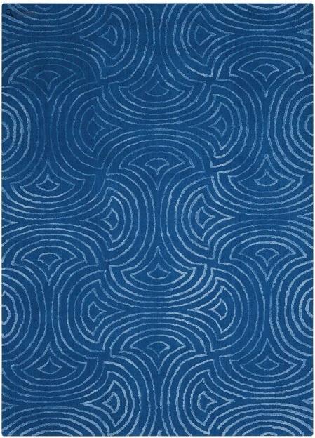 Vicky TIV-11 BLUE