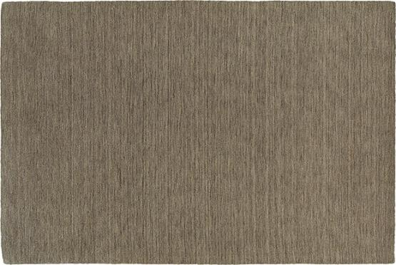Aniston 27105 Jennifer Handcrafted Rug
