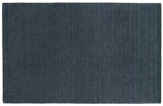 Aniston 27106 Jennifer Handcrafted Rug