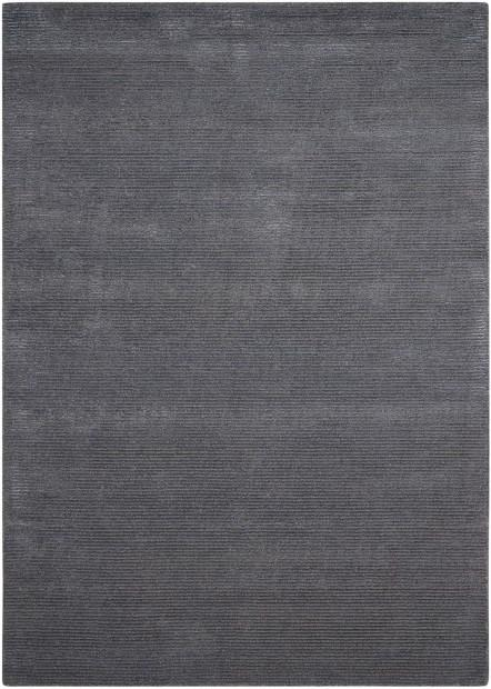 Rav01 Ravine Hand Tufted Rug Color Dusk