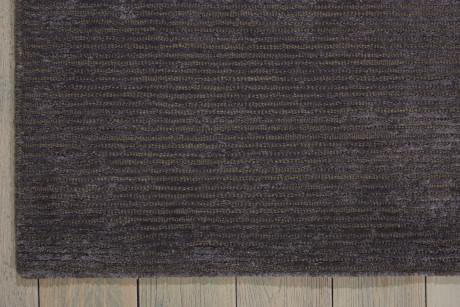 Rav01 Ravine Hand Made Rug Color Nshad