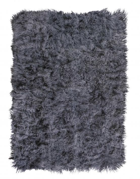 Lamb Skin Maritz Color Smoke