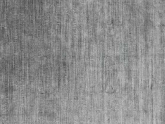 ELLA KE- 10 GRANITE