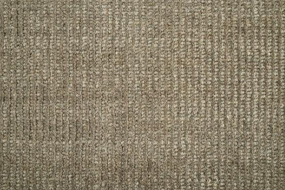 Gabby Hand Made Wool Pebble
