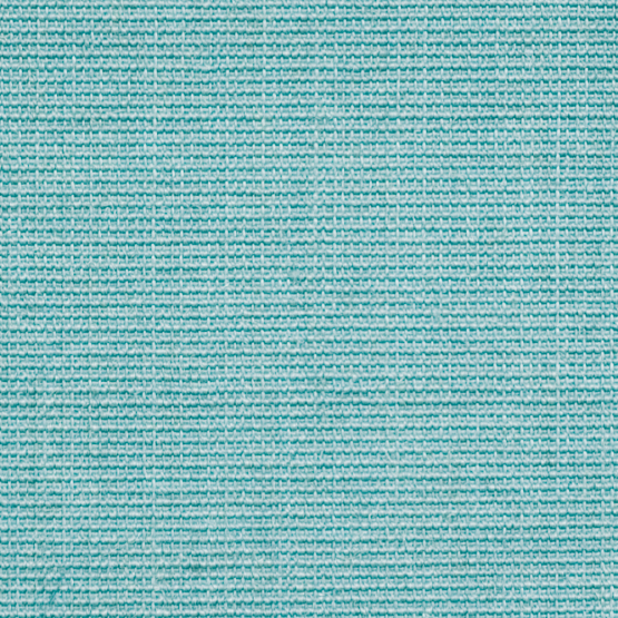 The Island Colours Collection Boucle 755 Blue