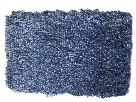 V137 Silky - 63A Cobalt