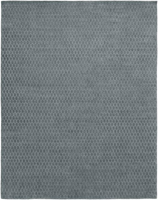 Vid-138 Catalina Rug Color Pewter