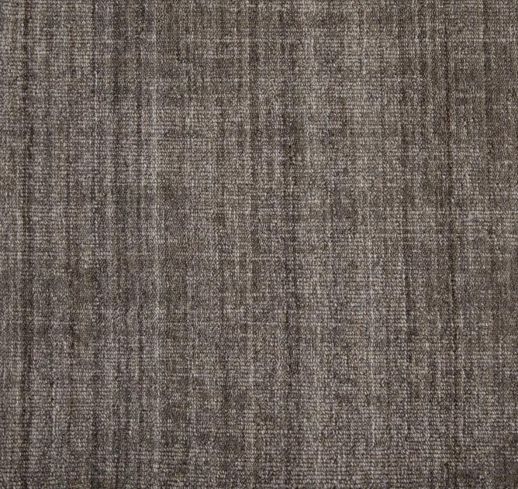 Divine Hand Loomed Heather