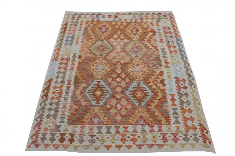 A Closer Look On Kilim Rugs Blog