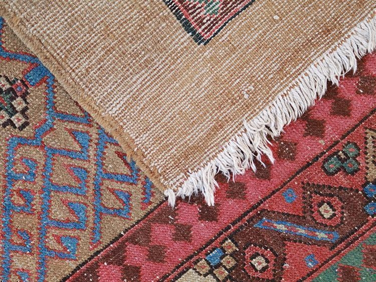 Transform The Look and Feel of Your Home with Runner Rugs