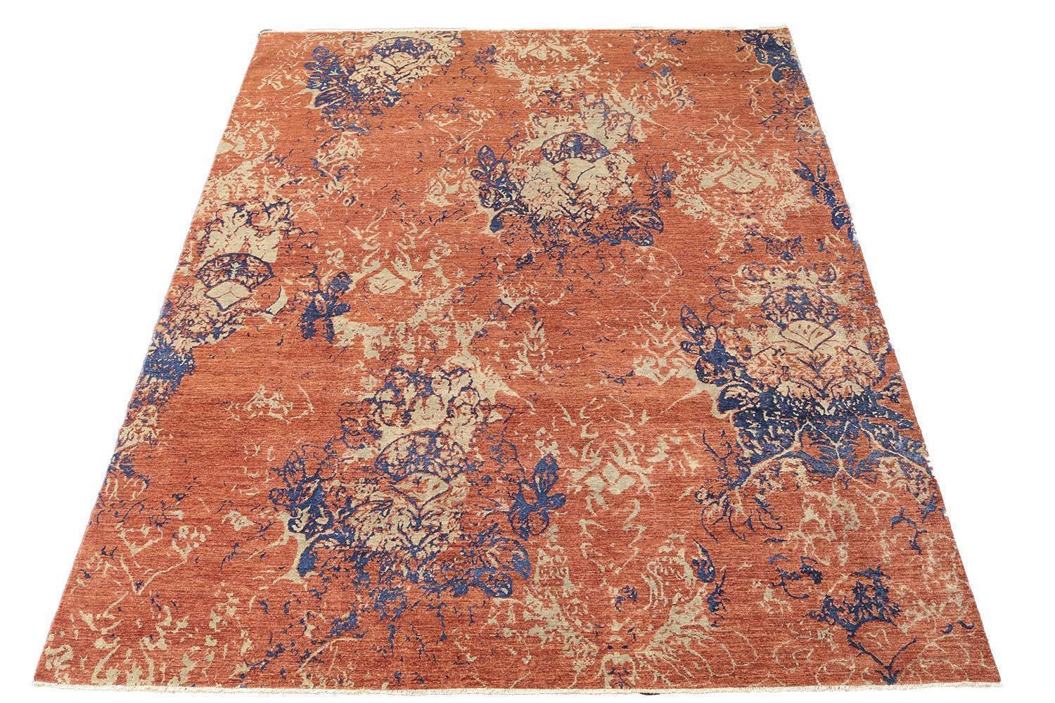 Why You Need Contemporary and Transitional Rugs