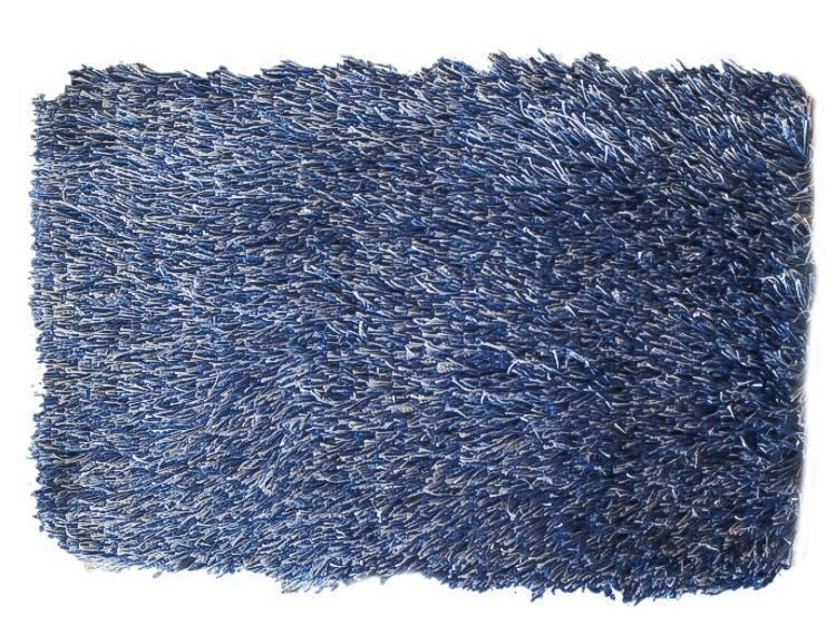 The Rich Origin of the Iconic Shag Rug
